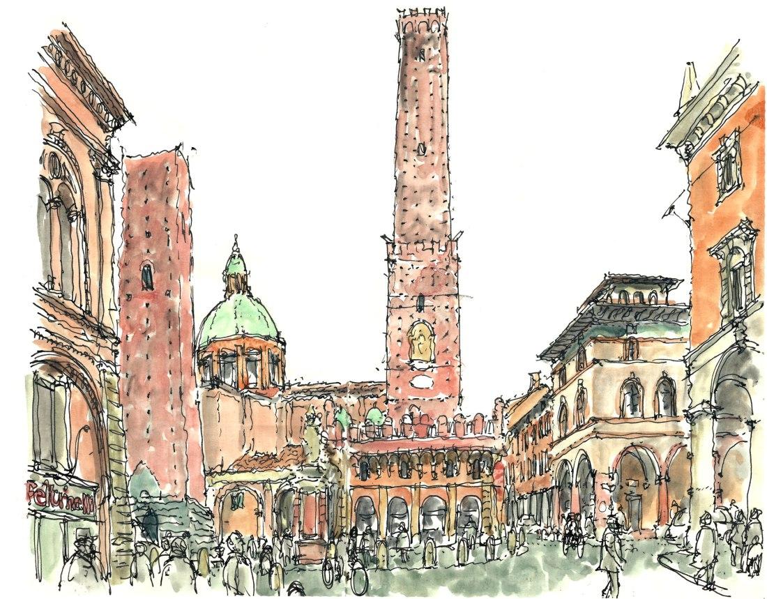 Bologna-1-2_web