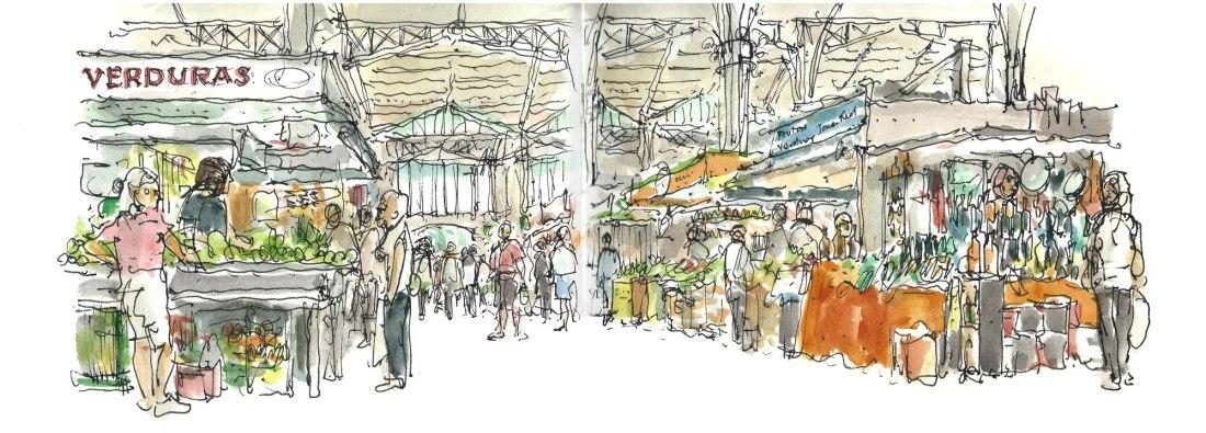 Valencia-market-2_web