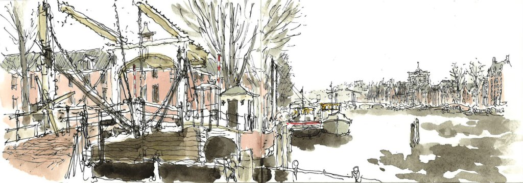 Amsterdam_web
