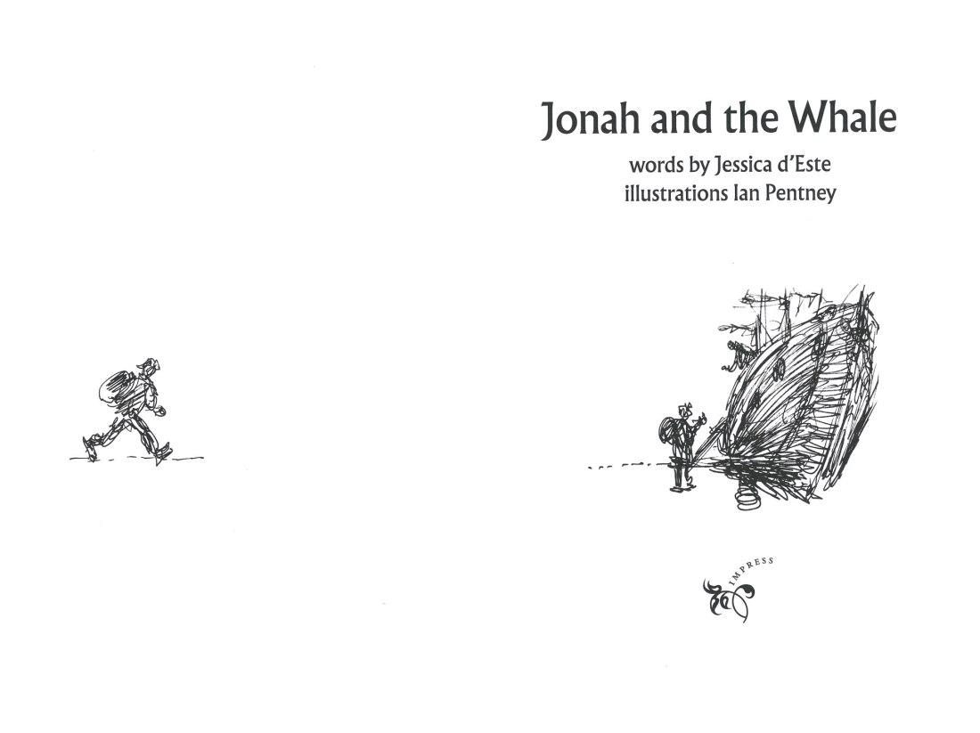 Jonah-1-2_web