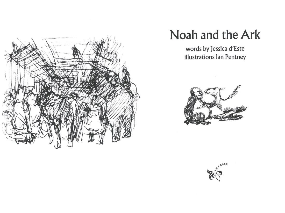 Noah-1-2_web