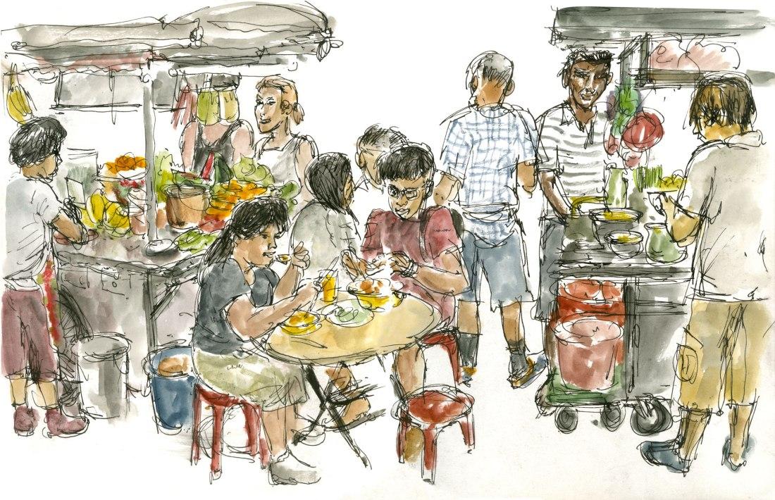 Street-food-1web